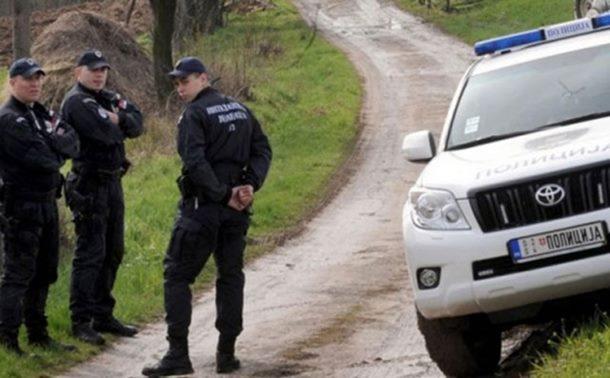 Photo of Trostruko ubistvo i samoubistvo u kod Golupca Srbiji