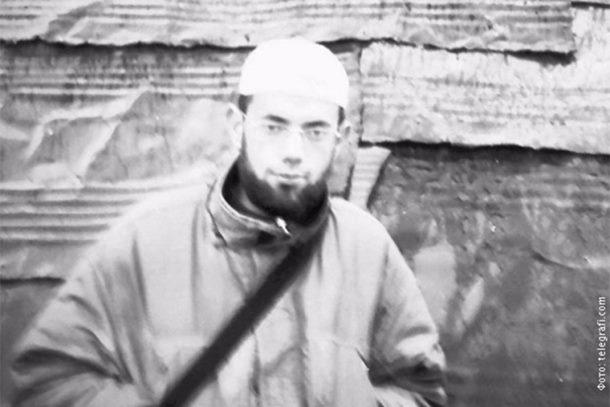 Photo of Uhapšen Albanac zbog poziva na terorističke napade