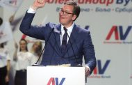 Vučić objavio pobjedu