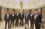 Vučić: Večera otkrila otvorena pitanja, grijeh porediti Šantića i Budaka