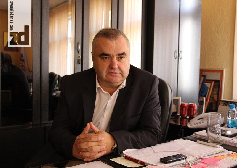 Photo of Vaskršnja čestitka gradonačelnika