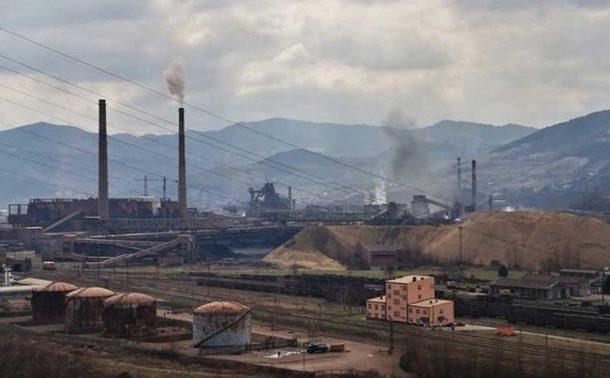 Photo of Poreski dug u Federaciji BH premašio 2,1 milijardu KM