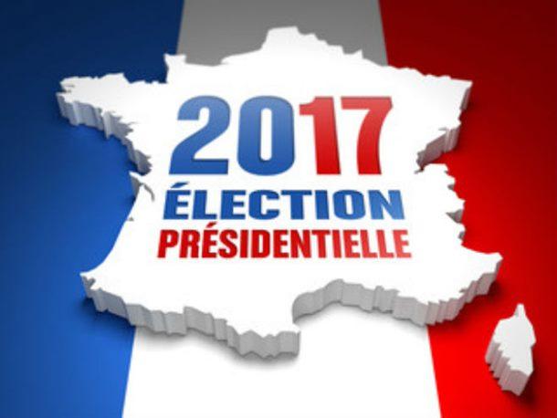 """Photo of Svjetski mediji: Na francuskim izborima desio se """"veliki prasak"""""""