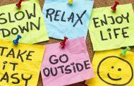 7 nepoznatih znakova da ste pod velikim stresom