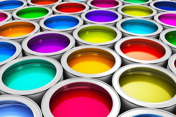 Šta vaša omiljena boja govori o vama?