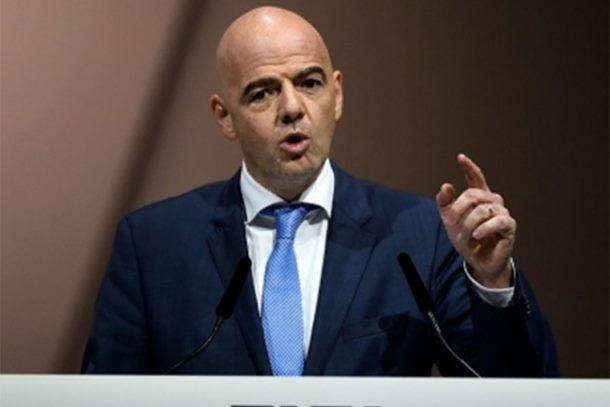 12 članova FIFA ne zna ko je prvak svijeta
