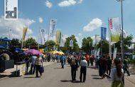 Zvornički poljoprivrednici posjetili sajam u Novom Sadu