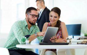 Testirajte svoja interesovanja: Provjerite gdje vas očekuju najveće šanse za uspješnu karijeru