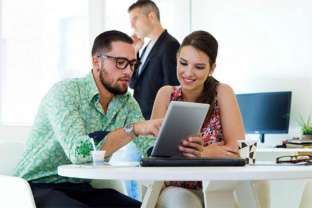 Photo of Testirajte svoja interesovanja: Provjerite gdje vas očekuju najveće šanse za uspješnu karijeru