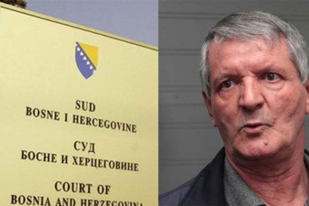 Photo of Mandić i novinari Elte oslobođeni po svim tačkama optužnice