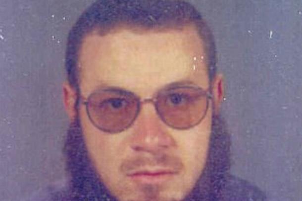 Photo of Terorista iz BiH uhapšen u Francuskoj