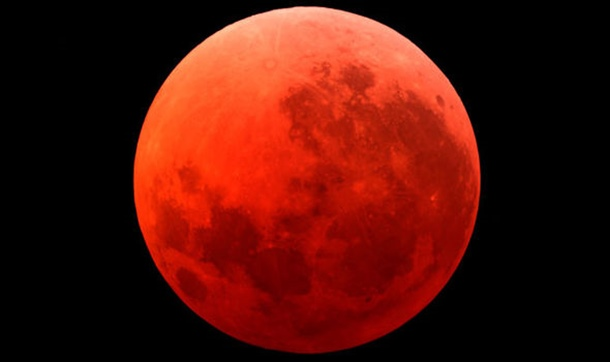 """Photo of U junu nam stiže """"Medeni mjesec"""", a evo šta to znači za vas"""