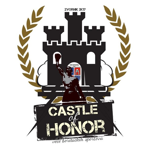 Castle of Honor
