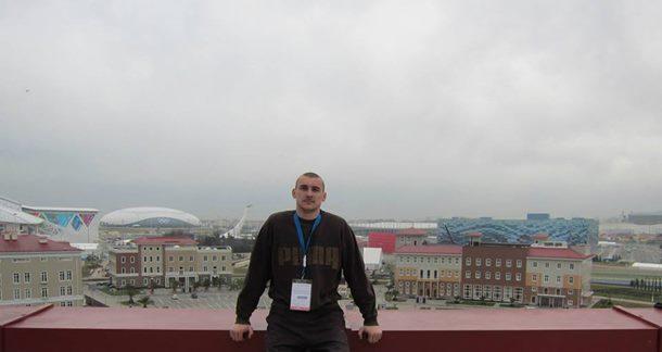 Photo of IZ IKSA U IKS: Kako je Dragan Aleksić iz Loznice ojadio kladionice
