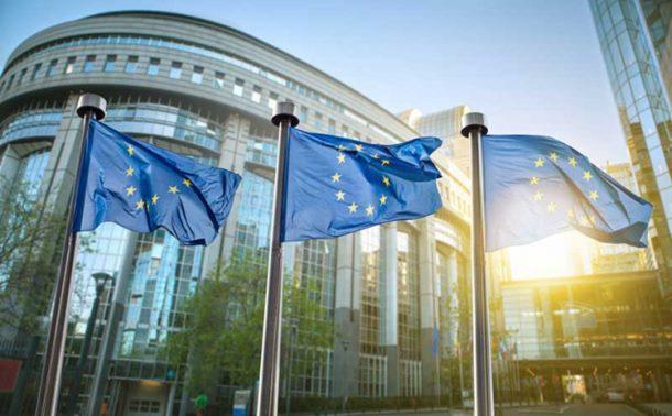 Photo of EU odlučila – granice zatvorene do 15. juna