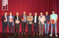 Svečanom akademijom i dodjelom priznanja obilježen Dan grada Zvornika