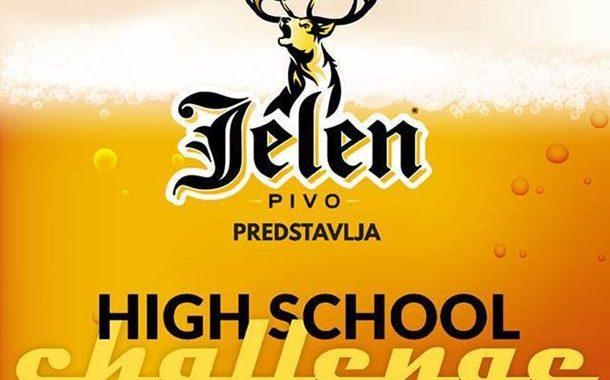 Jelen High School Challenge se završava, glasajte u anketi ko je najbolji