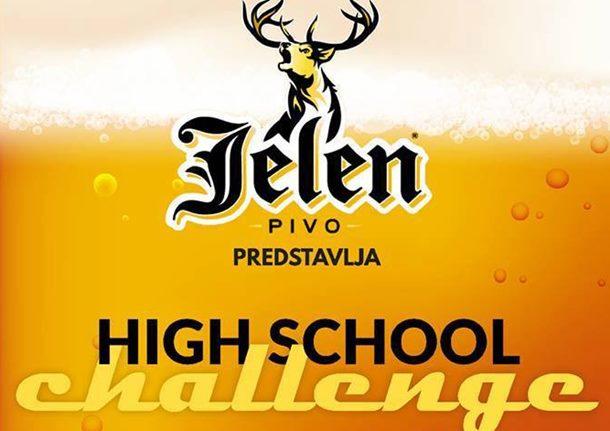 Photo of Jelen High School Challenge se završava, glasajte u anketi ko je najbolji