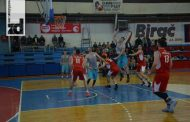 Trijumf Principa za titulu: Zvornik dobio košarkaški klub u Prvoj ligi