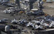 Pjongjang: Američka politika ubrzava nuklearni program