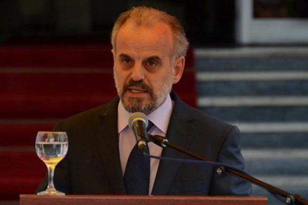 Photo of Džaferi preuzeo funkciju predsjednika Sobranja