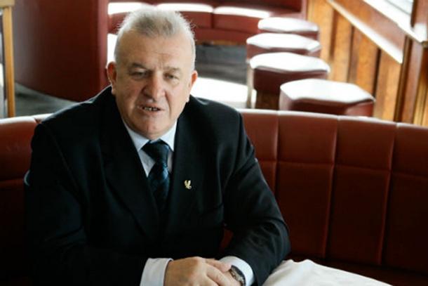 Dudaković: Rat još nije završen