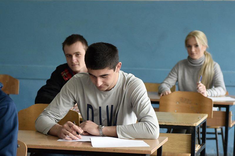 Photo of Širom Srpske počeo upis u srednje škole