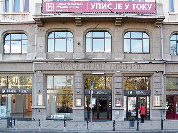 Crnogorci u Beogradu slave odvajanje Crne Gore od Srbije