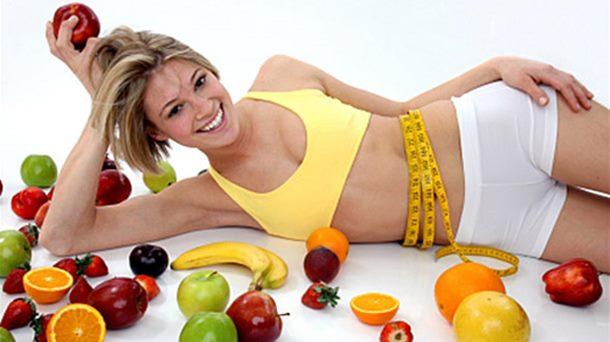Photo of Kako da ubrzate metabolizam bez obzira na godine