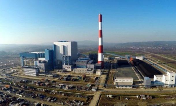 Hrvatska elektroprivreda kupuje Termoelektranu Stanari?