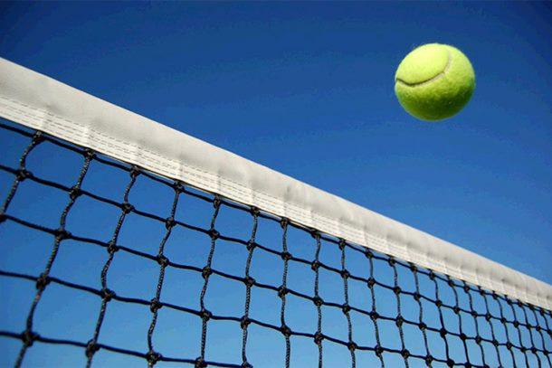 ATP mijenja pravila tenisa, proba u Milanu