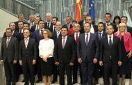 Makedonija dobila novu Vladu, Zaev premijer