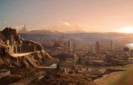 Najstarija ljudska civilizacija živjela na sjevozapadu Bugarske