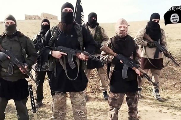 Photo of Kako namirisati buduće teroriste?