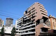 Srbija sprema tužbu protiv 19 članica NATO-a zbog bombardovanja