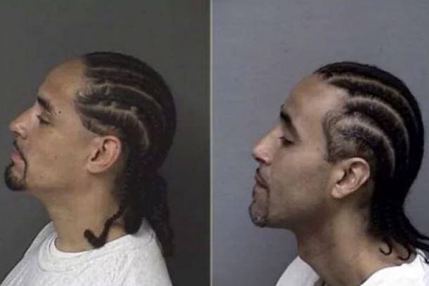 Proveo 17 godina u zatvoru zbog zločina dvojnika