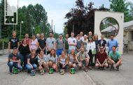 """Kompaniju """"Alumina"""" posjetili studenati  iz Holandije"""