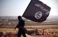Teroristi kroz Federaciju BiH peru milijarde evra