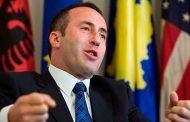 Haradinaj: Ako budem premijer, uhapsiću Vulina i Đurića
