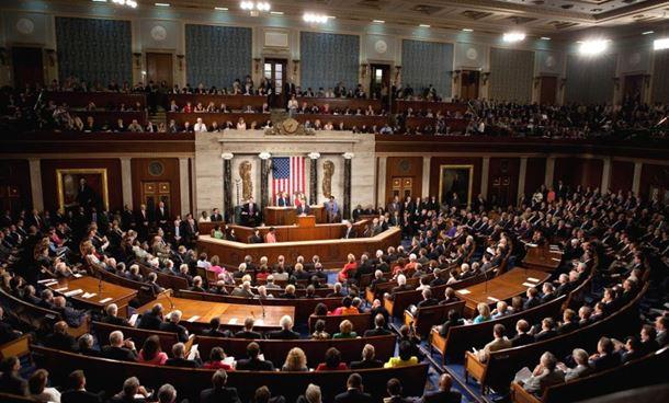 Photo of Američki Senat usvojio novi paket sankcija Rusiji