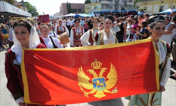 Photo of Crnogorci u problemu: Himna je falsifikat!