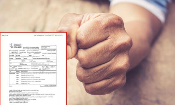 Dječak pretučen zbog svađe sa djevojčicom, majka optužuje petoricu muškaraca