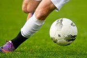 Memorijalni turnir u malom fudbalu