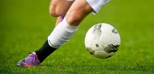 """Photo of """"Loptanje"""" im nije jedina profesija: TOP 10 zanimanja fudbalskih zvijezda"""