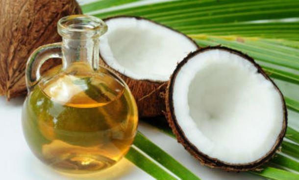 12 razloga zašto treba koristiti kokosovo ulje