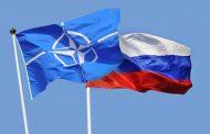 Ruski stručnjak za bezbjednost: Moguć rat NATO i Rusije