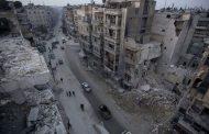 Damask traži odgovornost za razaranja