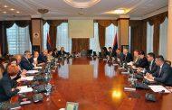 Vlada Srpske obezbijedila podsticaji za proizvodnju pšenice od 200 KM po hektaru