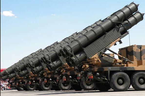 Photo of Stigao odgovor: SAD i Južna Koreja gađale Sjevernu Koreju