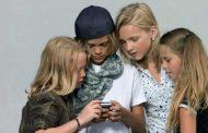 Djeca uvučena u lanac morbidnih SMS poruka